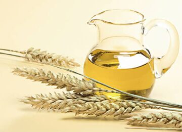 wheat-germs-oil